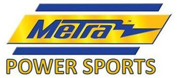 Picture for Brand Metra Power Sports
