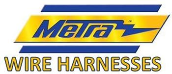 Picture for Brand Metra Harnesses