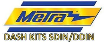 Picture for Brand Metra Kits