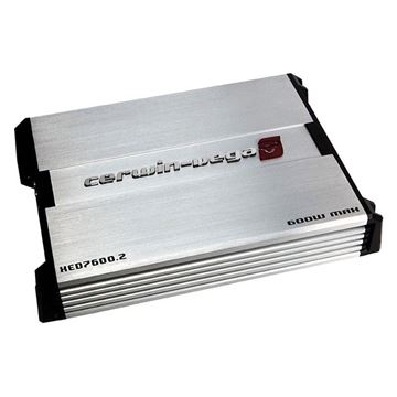 Picture of CW-XED76002