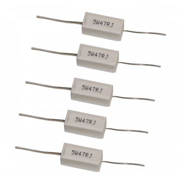 Picture of PA-LR475