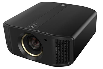 Picture of JW-DLA-RS1000