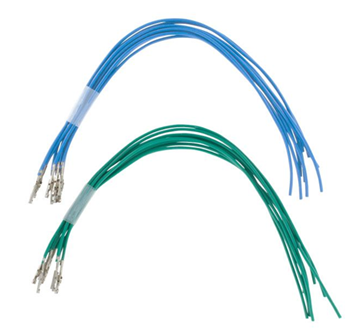Picture of FT-FT-HRN-BCM 10PK