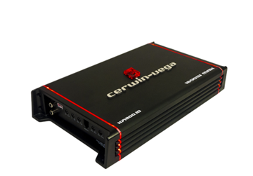 Picture of CW-H718001D