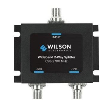 Picture of WIL-850034