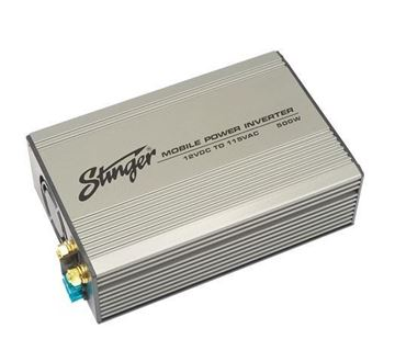 Picture of AM-SPI500