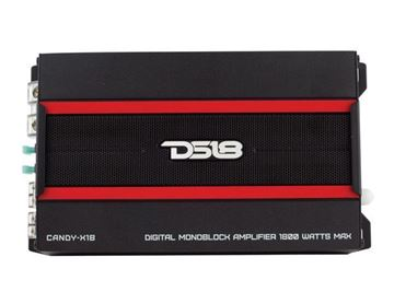 Picture of DD-CANDY-X1B