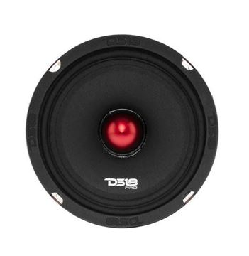 Picture of DD-PRO-X6BM