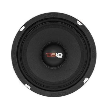 Picture of DD-PRO-X6MSE
