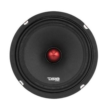 Picture of DD-PRO-X8BM