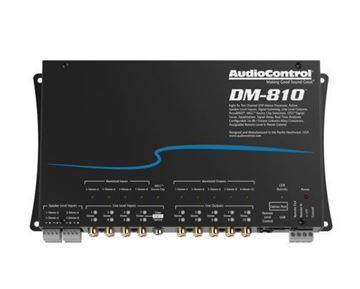 Picture of ACO-DM810