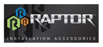 Picture for Brand Raptor