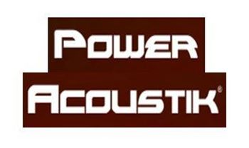 Picture for Brand Power Acoustik