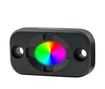 Picture of ME-HE-TL1RGB