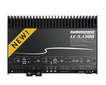 Picture of ACO-LC-51300