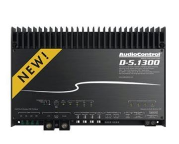 Picture of ACO-D-51300