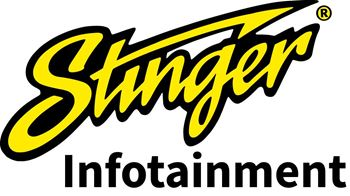 Picture for Brand Stinger Infotainment
