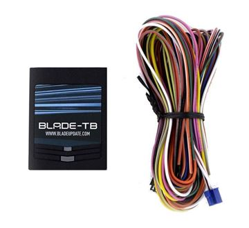 Picture of ID-BLADE-TB