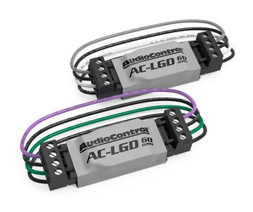 Picture of ACO-AC-LGD60