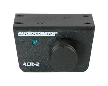 Picture of ACO-ACR-2