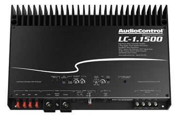Picture of ACO-LC-11500