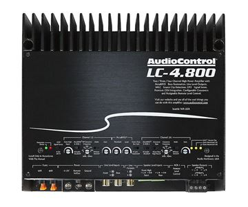 Picture of ACO-LC4800