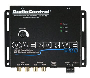 Picture of ACO-OVERDRIVEPLUS