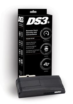 Picture of DS-DS3P
