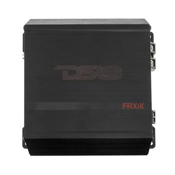 Picture of DD-FRX1K