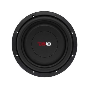 Picture of DD-SW10S4