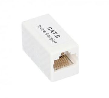 Picture of ML-CS-CAT6CPL