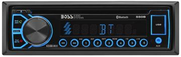 Picture of BS-550B