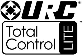 Picture for Brand TOTAL CONTROL LITE