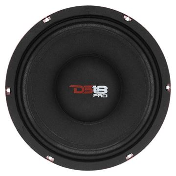 Picture of DD-PRO-X12MBASS