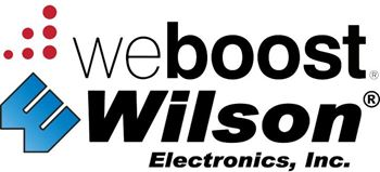 Picture for Brand Wilson