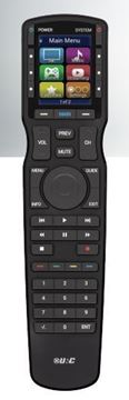 Picture of UR-MX790I